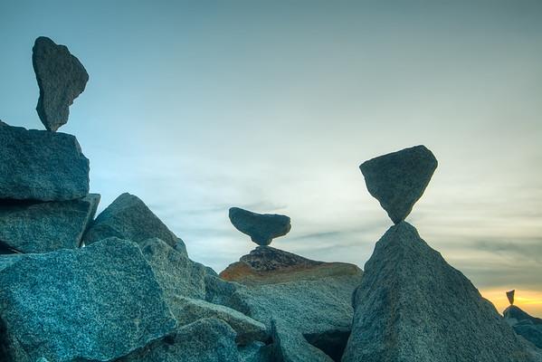 Halibut Point Balance 1