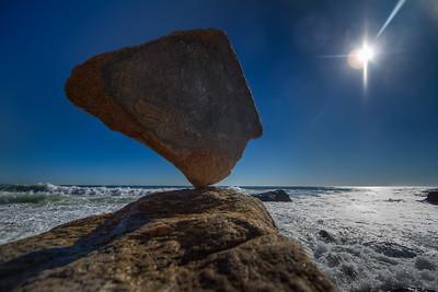 Block Island Balance 13-A