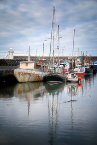 At the Harbour-1L8A3866