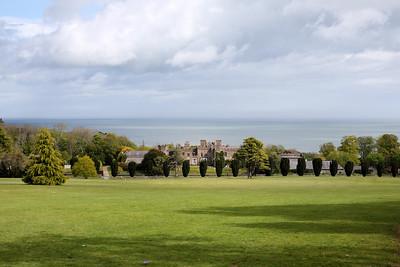 Ardgillan Castle-1L8A8398