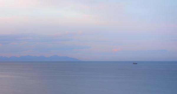 Mountains of Mourne ( From Balbriggan )-1L8A2436