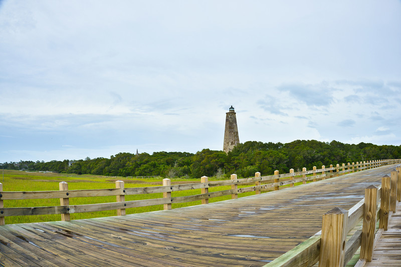 Old Baldy deck 2