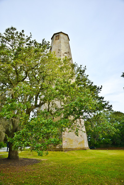 Old Baldy 10