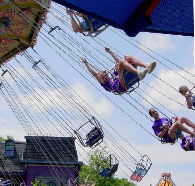 LkCompounce Festival 5-30-03-2995 swings