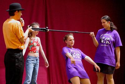 LkCompounce Festival 5-30-03-3002 karaoke