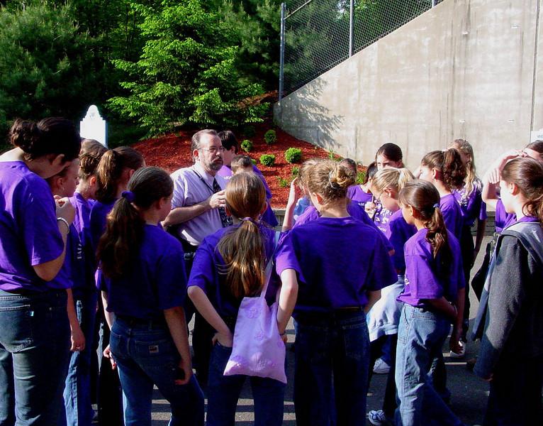 LkCompounce Festival 5-30-03-2953 gathering outside