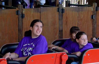 LkCompounce Festival 5-30-03-2973 roller coaster