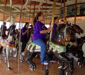 LkCompounce Festival 5-30-03-2970 carousel