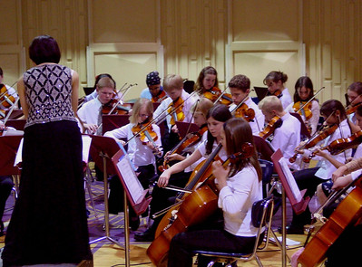 Spring Concert May03-2916a 6th grade orchestra
