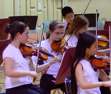 Spring Concert May03-2907 select orch