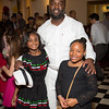 "JANUARY 21, 2017 - BRYN MAWR, PA -- Baldwin School Lower School Father - Daughter dance Saturday, January 21, 2017.  PHOTOS © 2017 Jay Gorodetzer -- Jay Gorodetzer Photography,  <a href=""http://www.JayGorodetzer.com"">http://www.JayGorodetzer.com</a>"