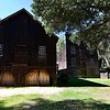 Bale Grist Mill State Historic Park - St. Helena, CA 2020