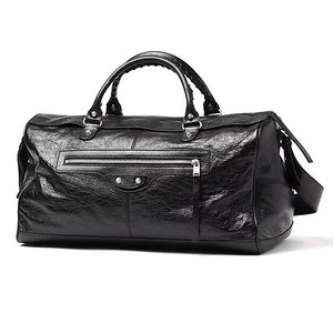balenciaga travel bag 46 x 25 x 23 cm