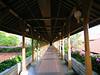 Bali Hilton - Bali, Indonesia
