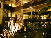 Lobby of Bali Hilton - Bali, Indonesia