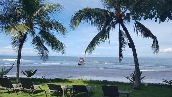 Bali Ladies trip 3-2018