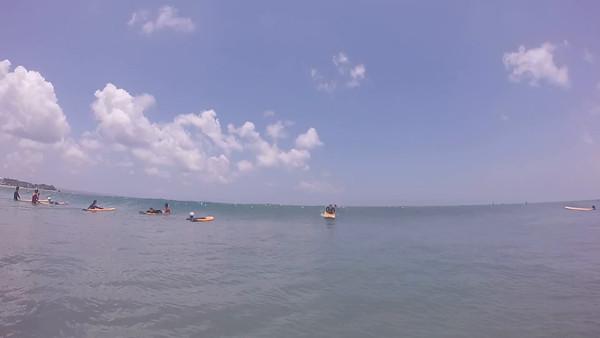 Bali Trip 2k16