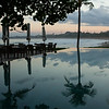 Bali pools