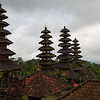 Mother Temple, Bali