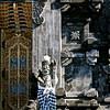 Temple aux chauves-souris, Goa Lawah