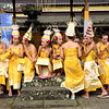 Backstage Bali girls WS