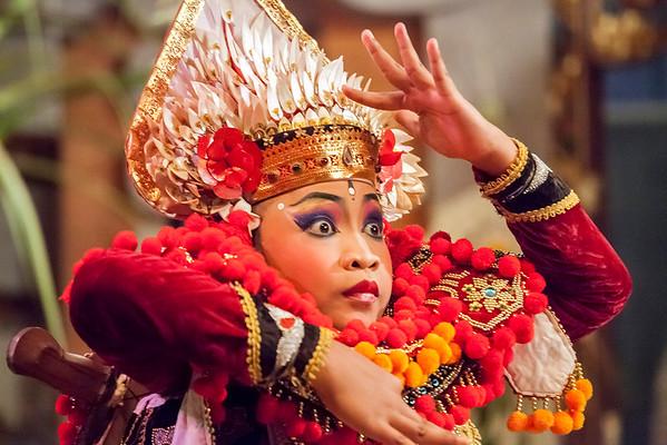 Bali2014
