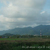Balik-Pulau-Itinerary
