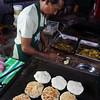 Balik-Pulau-Night-Market