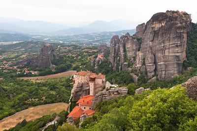Balkans 2015