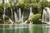 Kravica Falls, Bosnia-Herzegovina