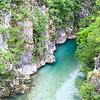 Valbona River, Turquoise Streams - Valbona, Albania