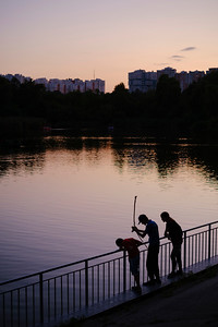 Samuel_Zeller_Chisinau_0259