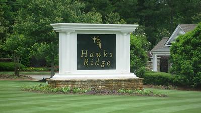 Hawks Ridge-Ball Ground Georgia (6)