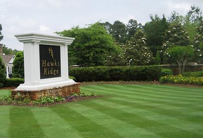 Hawks Ridge-Ball Ground Georgia (7)