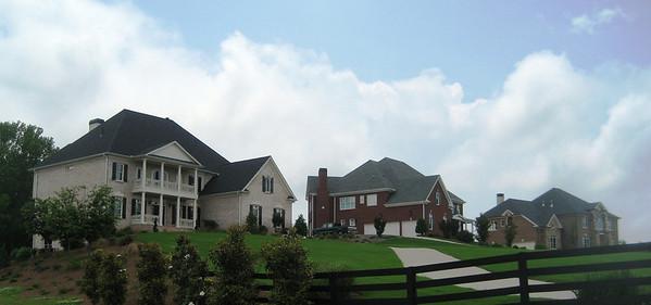High Grove Estate Community Ball Ground GA (4)