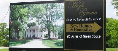 High Grove Estate Community Ball Ground GA (15)