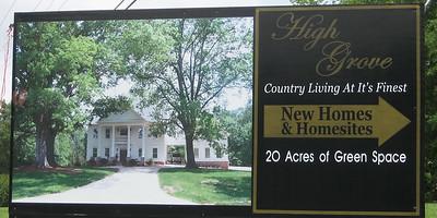 High Grove Estate Community Ball Ground GA (16)