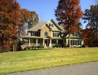 Hightower Lake Ball Ground GA Homes (11)
