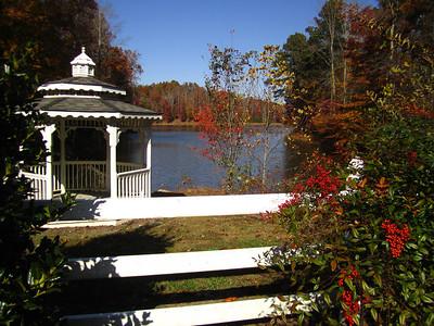 Hightower Lake Ball Ground GA Homes (16)