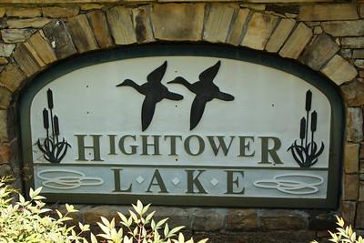 Hightower Lake Cherokee County Georgia (4)