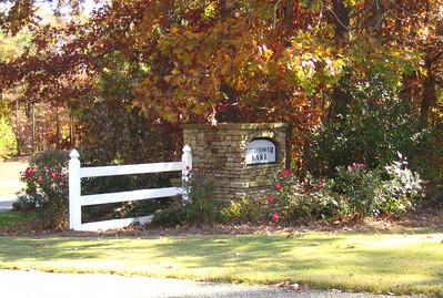Hightower Lake Ball Ground GA Homes (1)