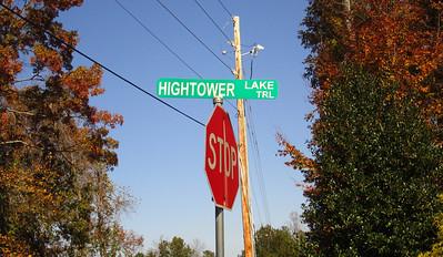 Hightower Lake Ball Ground GA Homes (2)