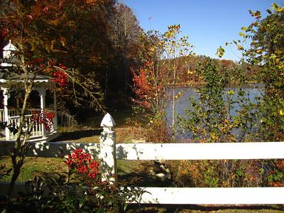 Hightower Lake Ball Ground GA Homes (15)