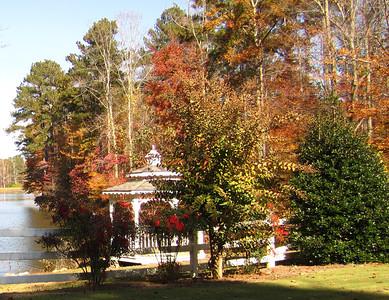 Hightower Lake Ball Ground GA Homes (14)