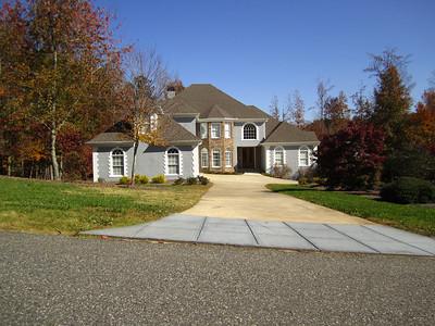 Hightower Lake Ball Ground GA Homes (6)