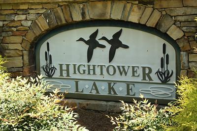 Hightower Lake Cherokee County Georgia (3)