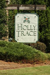 Ball Ground Neighborhood Holly Trace (11)