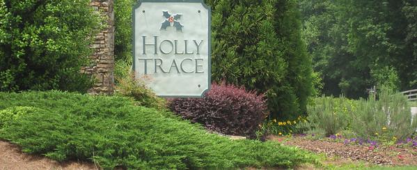 Ball Ground Neighborhood Holly Trace (3)