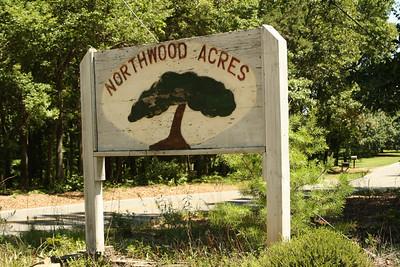 Northwood Acres Cherokee County Ball Ground (2)