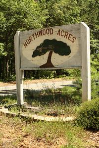 Northwood Acres Cherokee County Ball Ground (3)